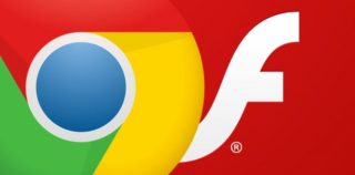 Google Chrome, Flash'ı Çöpe Attı