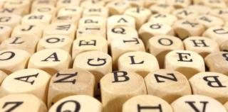 Font'a Türkçe Karakter Nasıl Eklenir?
