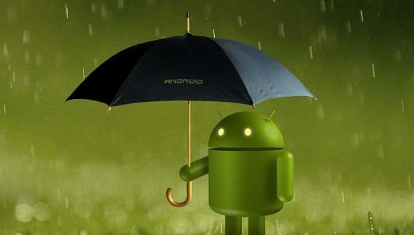 En İyi Android Uygulamaları Belli Oldu