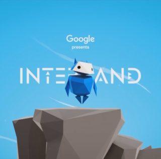 Google'ın Çocukların İnternetteki Güvenliğini Sağlamak İçin Oyun Geliştirdi – Interland
