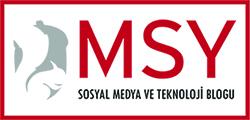 Sosyal Medya ve Teknoloji – MSY