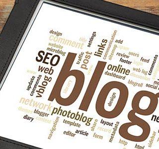 En İyi Blog Oluşturma Siteleri