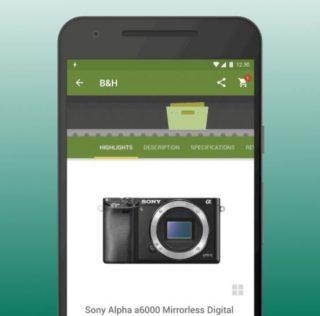 Google Play Store'a Deneme Özelliği Geldi